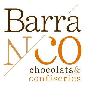 Barra'N'Co chocolats & confiseries Pouyastruc