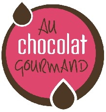 Au chocolat gourmand Auray