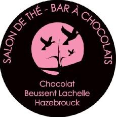 Chocolat de Beussent-Lachelle / Hazebrouck  Hazebrouck