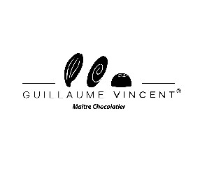 GUILLAUME VINCENT CHOCOLATIER Lille