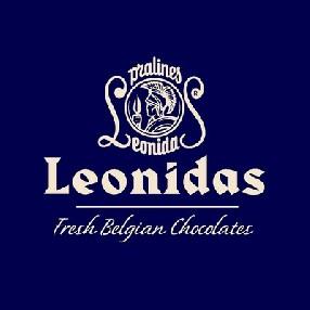 Leonidas Béthune